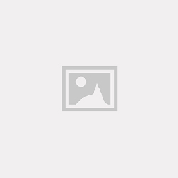 Anadolu Yakası Anadolu yakası Maltepe Genç kumral eskort kadın Büşra